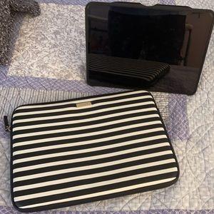 kate spade tablet case!